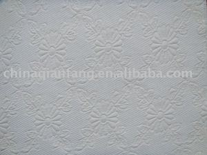 bedding fabric for mattress
