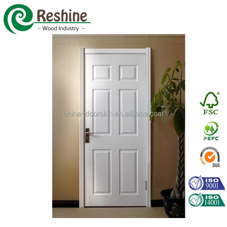 Brown couleur peinture hdf int rieur bureau porte portes id de produit 135515 - Couleur peinture porte ...