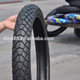 60% rubber quality tubeless motorcycle tyre 300-17 only sell USD8.68