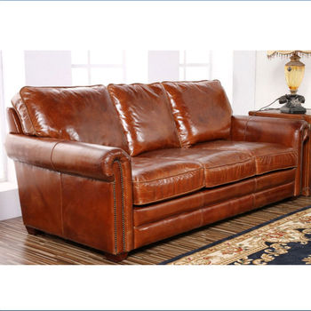 Retro Vintage Leather Antique Chesterfield Sofa Buy Chesterfield