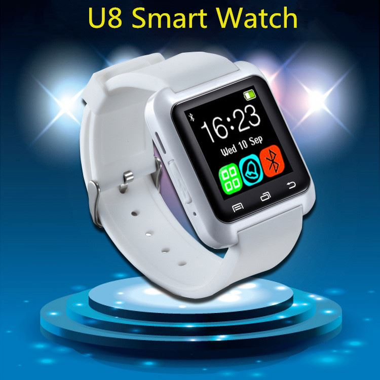 3g watch phone new model watch mobile phone micro sim card watch phone