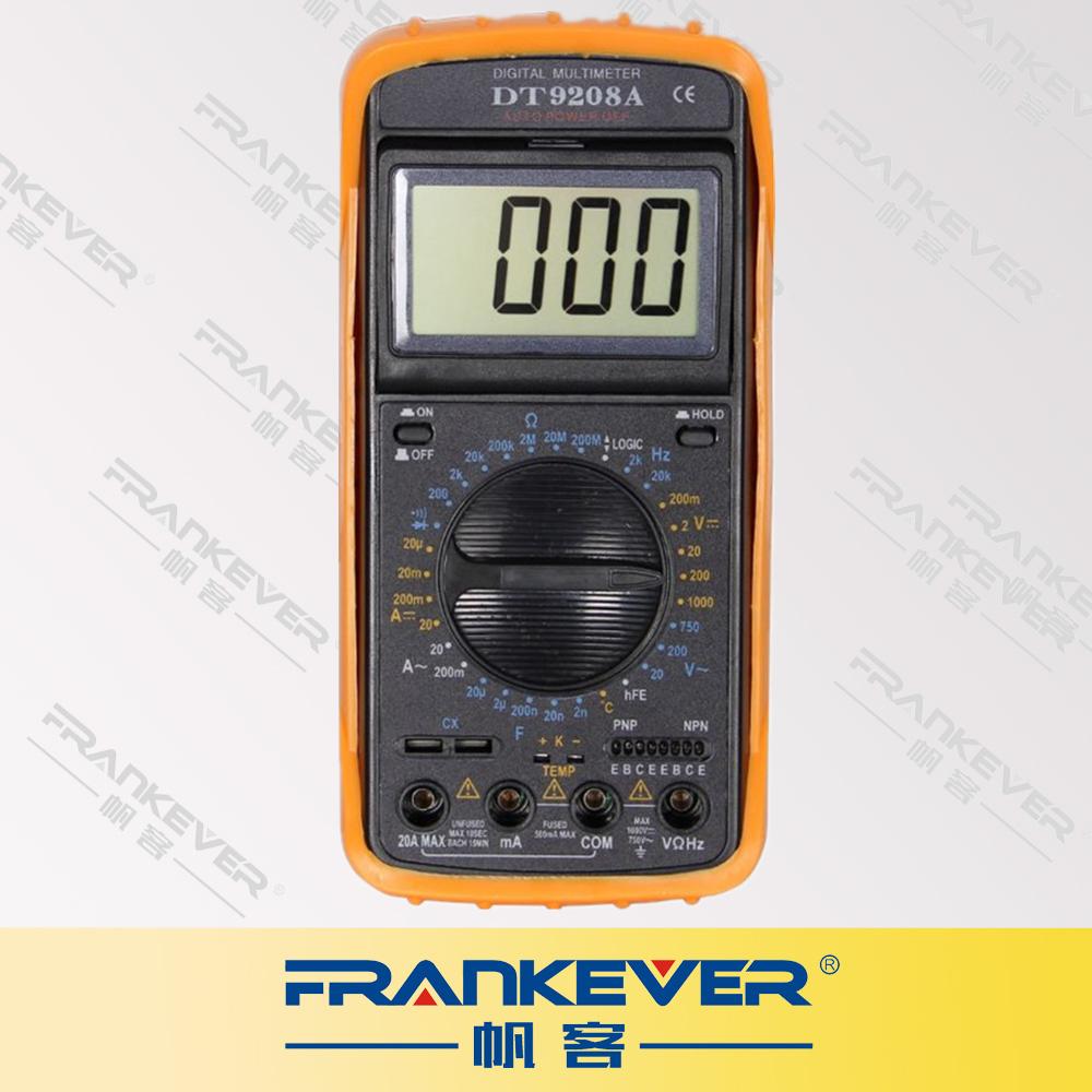 https://sc01.alicdn.com/kf/HTB1rV5.LpXXXXb2XXXXq6xXFXXXI/Frankever-LCD-display-automotive-Digital-Multimeter.jpg