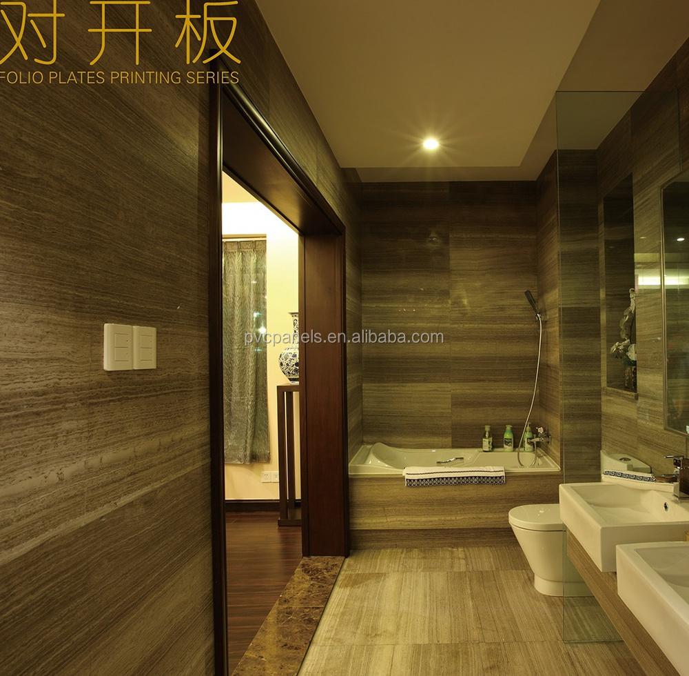 Keuken wandtegel decor plafond pvc plafond tegels voor de badkamer ...