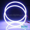/product-detail/100mm-led-angel-eye-halo-rings-headlight-car-accessories-for-angel-eyes-60329940660.html