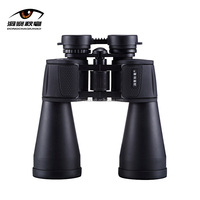 Hot HD binoculars Waterproof Travelling Hiking Hight Bright Hunting and Shooting Tactical Scout Military Telescope