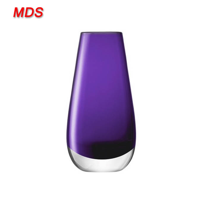 Violet Glass Vase Violet Glass Vase Suppliers And Manufacturers At