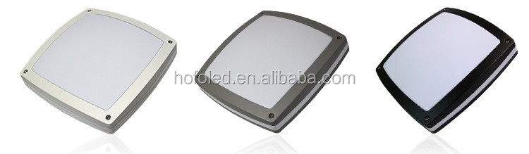 Decorative Wall Outdoor Led Wall Light Ip65 View Led Wall