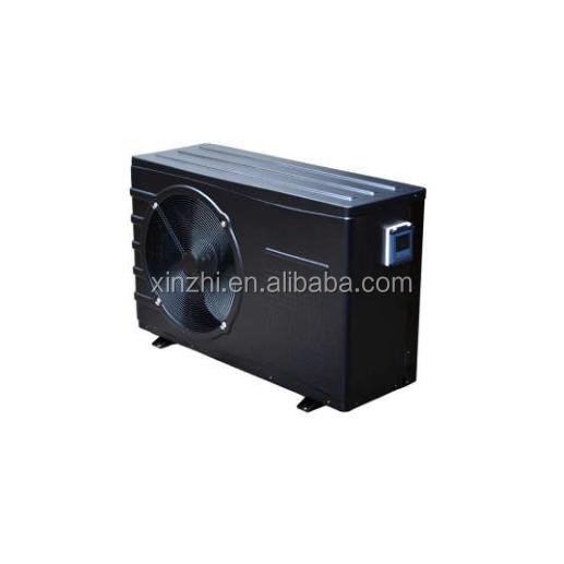 Plastic cabinet swimming pool heat pump for sale buy - Swimming pool heat pumps for sale ...