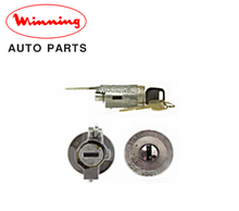Taiwan Toyota Spare Parts, Taiwan Toyota Spare Parts