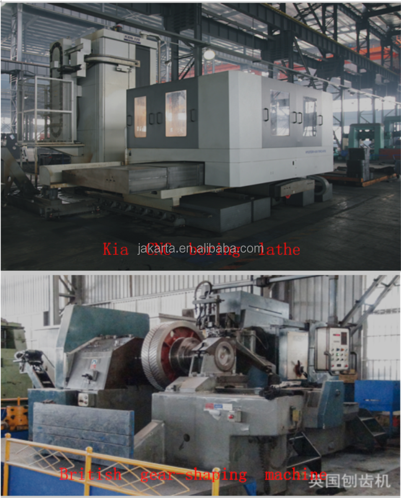 JS31-800 H frame eccentric stamping press for sales
