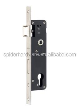 Locking Case Latches,Door Knob Latch,Door Latch Types - Buy Door ...