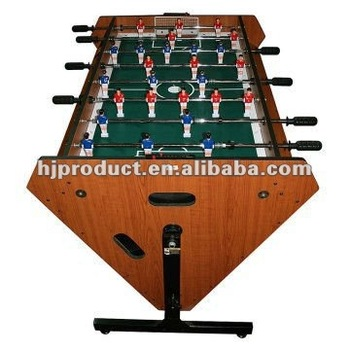 da3c9ce297cbb Incredible 3-in-1 Game Table  Rotate Multi Game Table  Rotating Game ...