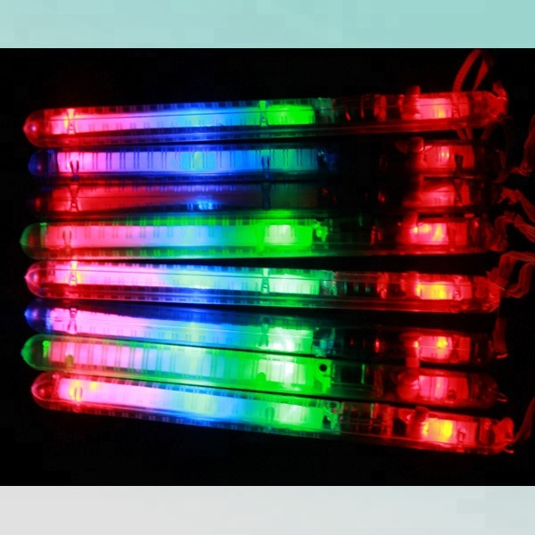 cheap led glow sticks for concert party festival