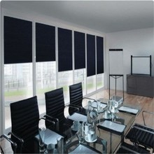 Amazing Blinds And Curtains Together, Blinds And Curtains Together Suppliers And  Manufacturers At Alibaba.com