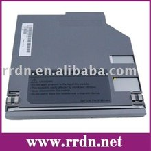 24X CD-ROM Drive for DELL D600 D610 D800 Series(use TEAC CD-224E Drive)