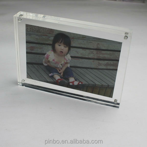 acrylic photo frames wholesale acrylic photo frames wholesale suppliers and at alibabacom
