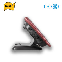 Bargain Price Good Quality Of Openbravo POS For Retail Store