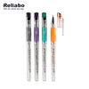 Reliabo Wholesale Office Supplies Cheap Price Personalized Gel Pens With Custom Logo