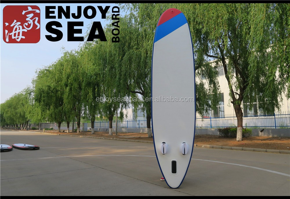 2016 OEM CE certification inflatable SUP board, SUP, stand up paddle ...