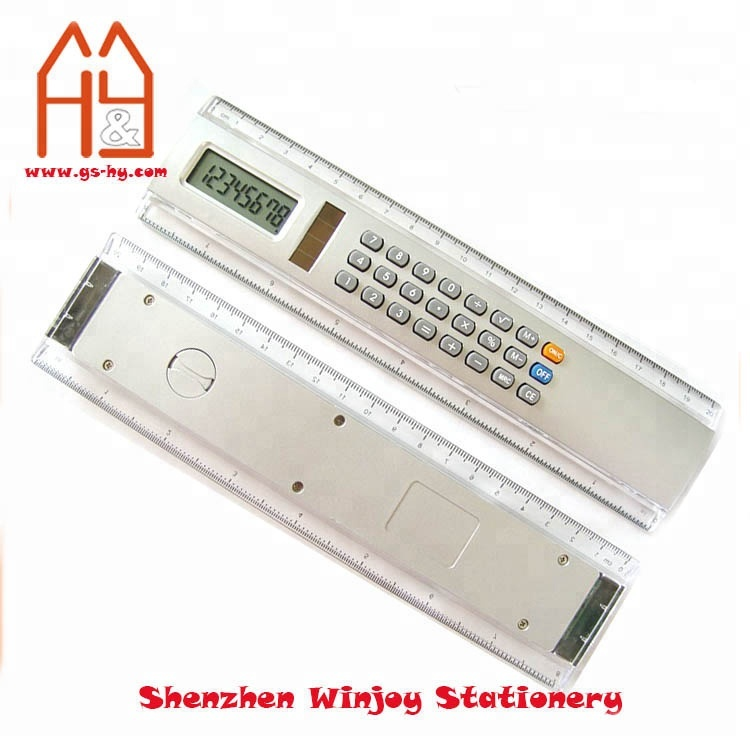 China Calculator Ruler, China Calculator Ruler Manufacturers
