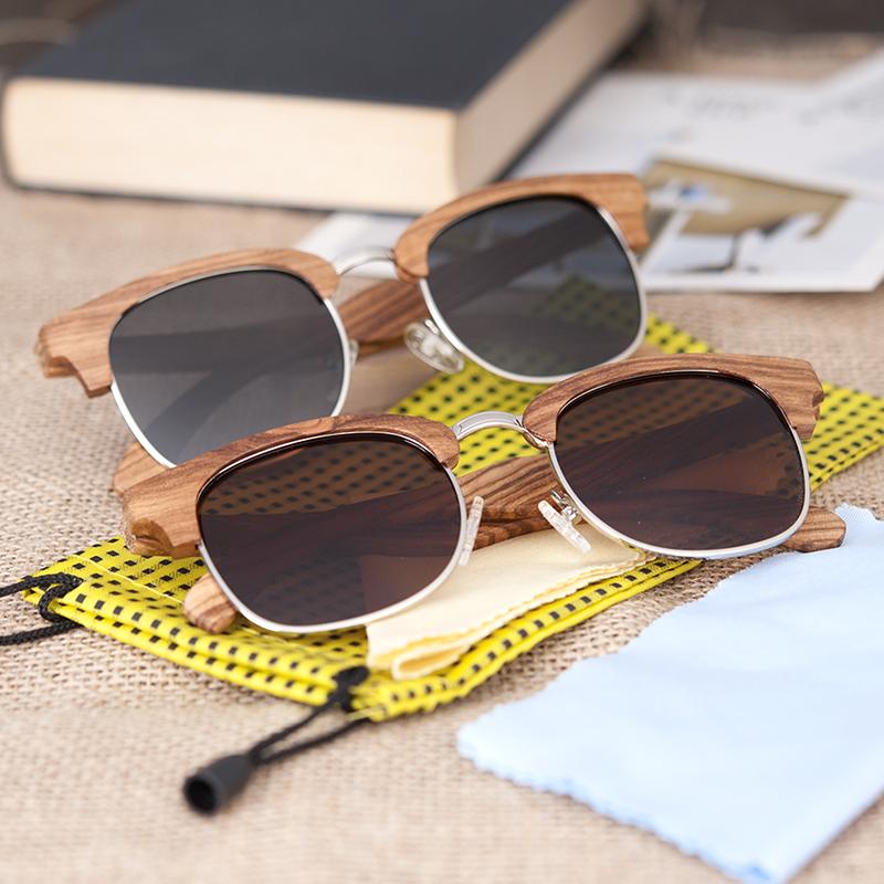 Venta al por mayor gafas graduadas estilo vintage-Compre online los ...