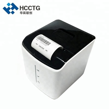 58MM Desktop Direct Thermal Wifi POS Printer HCC-POS58D-UW
