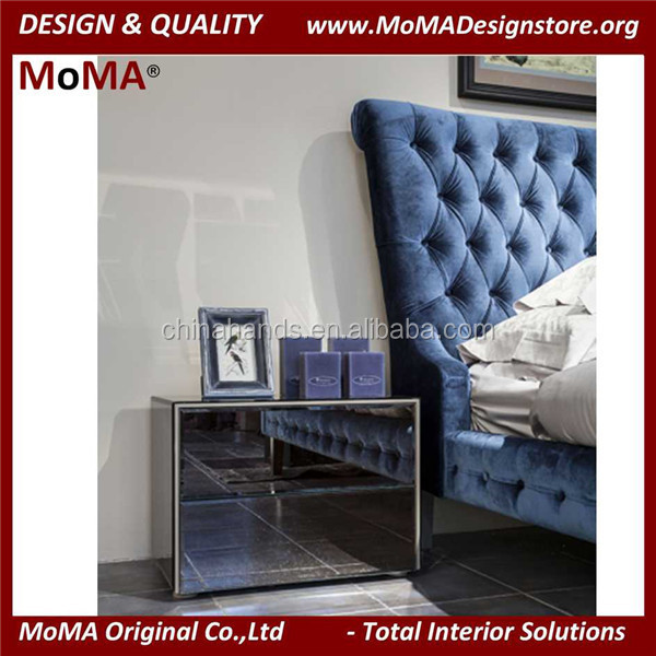 bedroom furniture for sale french style marine blue vintage bed blue vintage style bedroom