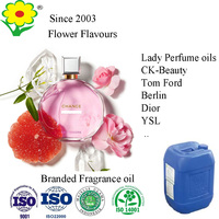 Factory wholesale designer type fragrance oil used for car perfume making ,natural perfume scents and essence