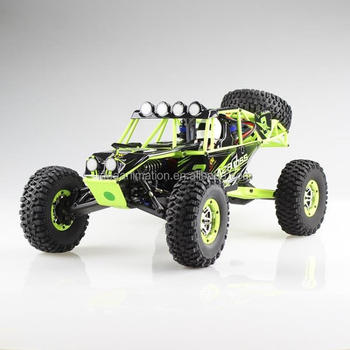 Diecast Dune Buggy 1 10 Big Truck Toys 1/5 Scale Rc Monster Truck Kids Like  Gifts - Buy 1/5 Scale Rc Monster Truck,Dune Buggy 1 10 Big Truck Toys 1/5