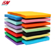 Factory price eva foam 1mm 2mm 3mm 4mm For aseismic foam packaging