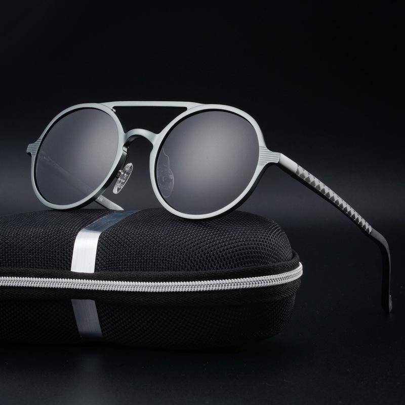 740fad7c4e63f China driving sunglasses wholesale 🇨🇳 - Alibaba