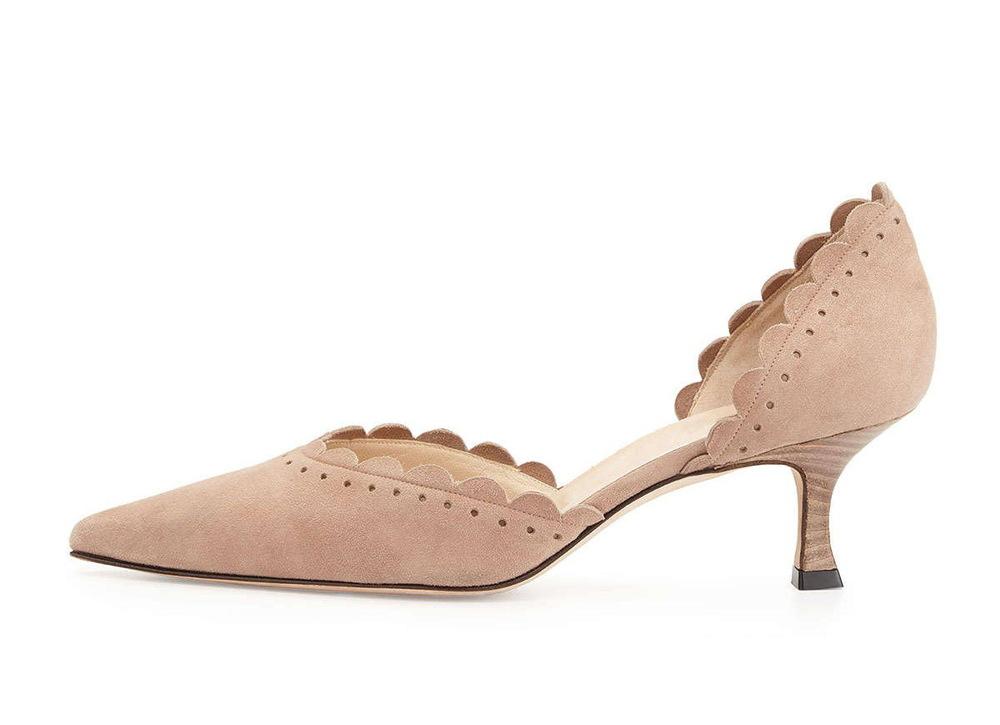 women low heel sexy shoes low heel dress shoe low heel ballroom shoes 2ec35c777