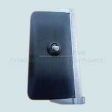 Spare parts Car Rearview Mirror bus side view mirror