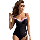 Wholesale Cheap Plus Size Women's Bathing Suits