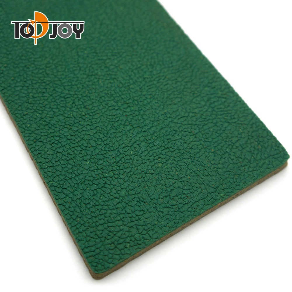 Gym Mats Non Toxic: Non-toxic Gym Outdoor Tennis Court Rubber Mat