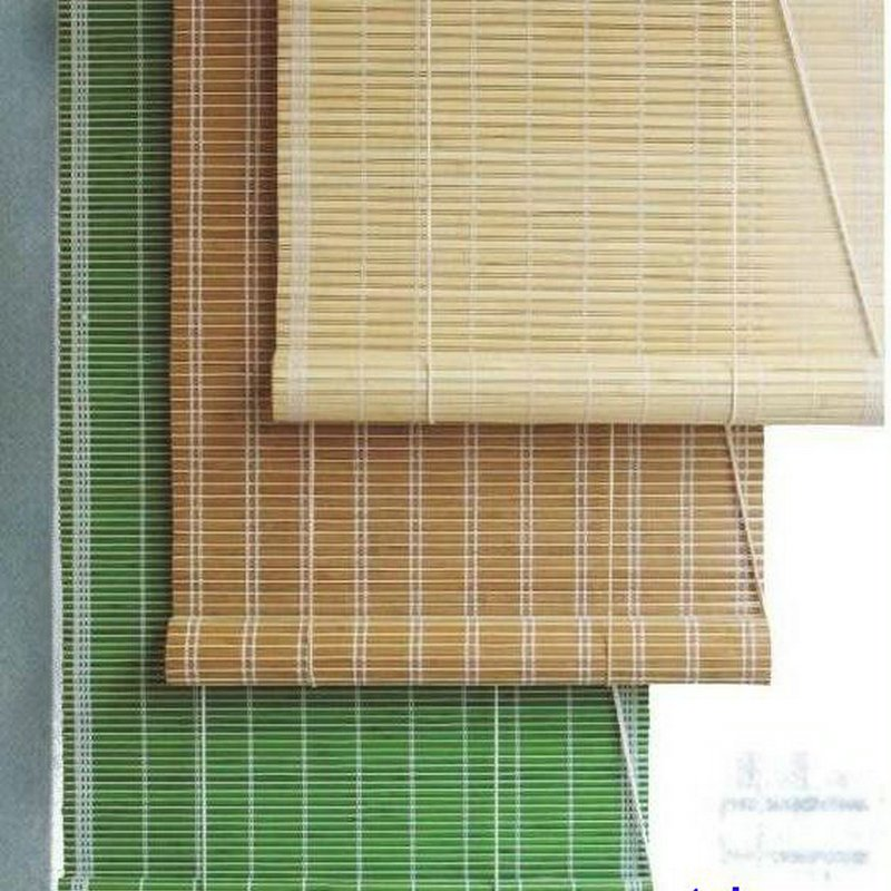 bamboo blinds bracket bamboo blinds bracket suppliers and at alibabacom