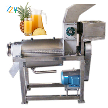 Concurrerende Verpletterende Juicer Mixer <span class=keywords><strong>Molen</strong></span>/Apple Juicer Machine/Masticating Juicer