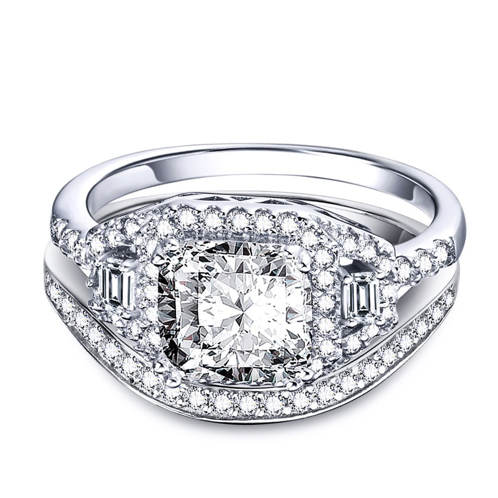 attractive diamond premium ring search psd images women designs wonderful design for rings trends