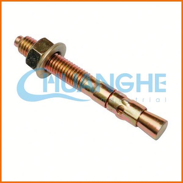 China supplier anchor bolt m36
