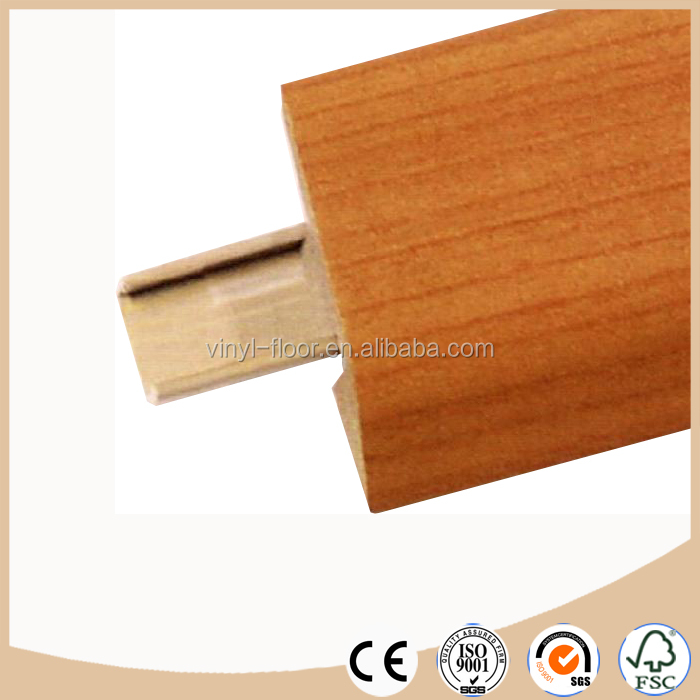 Laminate Flooring Transition Strips Laminate Flooring Transition Strips Suppliers And Manufacturers At Alibaba Com