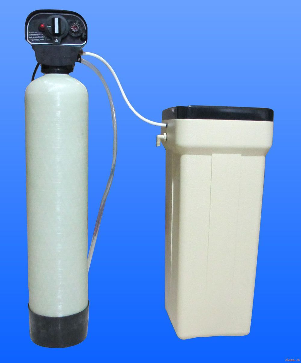 china equip water softener wholesale alibaba - Water Softener Price