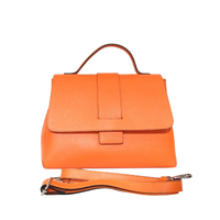 Cheap Price Women Leather Bags Made In Italy