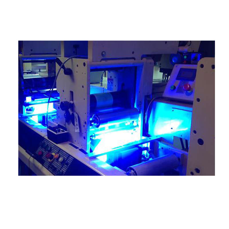 Uv Lamp Glue Curing For Uv Curing Lamp For Nm Lamp Ink Uv 395nm Lamp on Uv Uv Ink Buy 395 Glue Curing Curing Uv Uv For Product PZN80wOknX