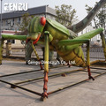 Educational Equipment Simulation Insect Model