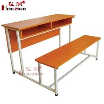 Kumpulan Koleksi Gambar Kursi Dan Meja Sekolah HD Terbaru