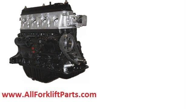 toyota 4p двигатель