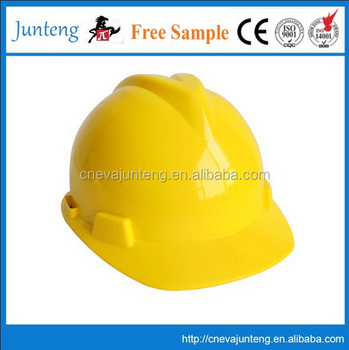 comfortable works comforter hard light hat for working weight safety vented white sale lightweight platform traditional most hardhat hats