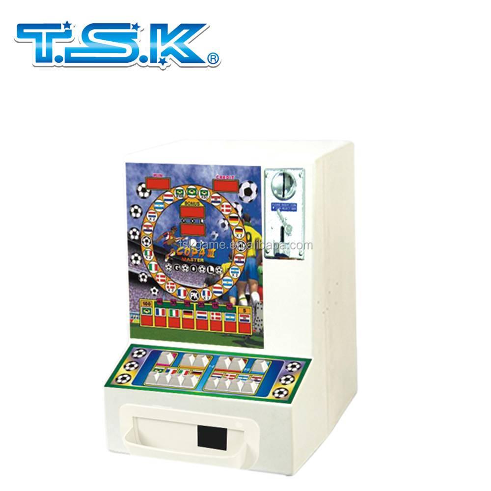 Gaminator online casino