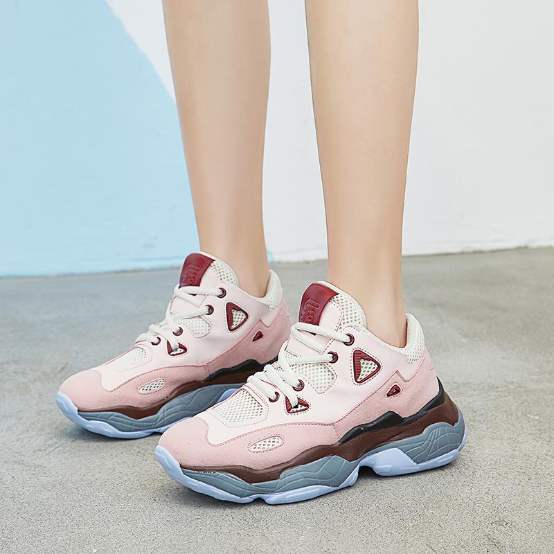 Zapatos Importados Los Mujer Al Mayor Venta Por Compre De Online tdCBhxrsQo