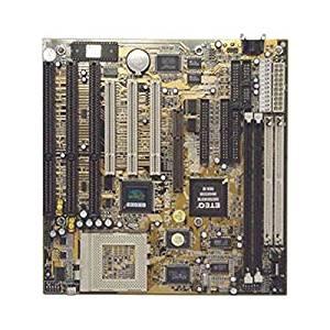 Soyo SY-7VCA2 64 Bit